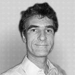 Charles Pavie