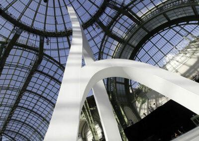 200 ans du Barreau de Paris