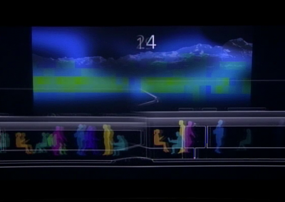SNCF – Lancement du nouveau TER